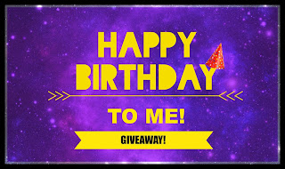 http://cover2coverblog.blogspot.com/2017/04/birthday-giveaway-enter-to-win.html