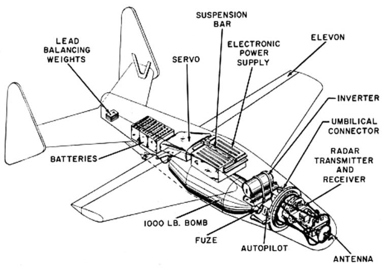 German Telephone Wiring Diagram