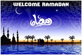 Romjan Mubarak 2018 Wallapaper Free Download (30+) Ramadan Hd picture Awesome Images