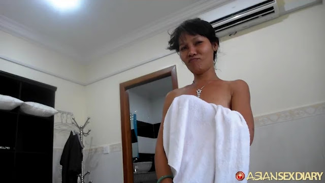 Video Asian Sex Diary - Skybar