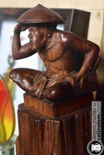 history of angono