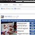 SERU-SERUAN DENGAN PROFIL FB-MU