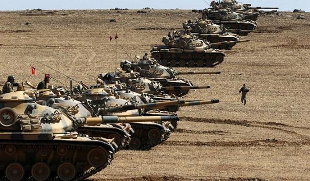turkish-tanks.jpg (613×359)