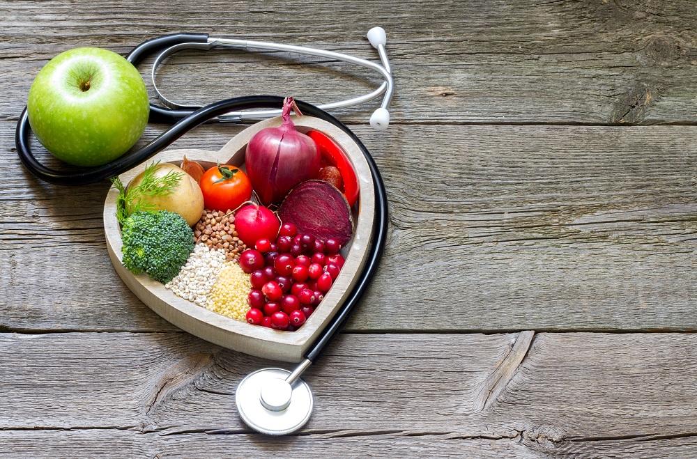 Cinco hábitos que podem salvar seu coração