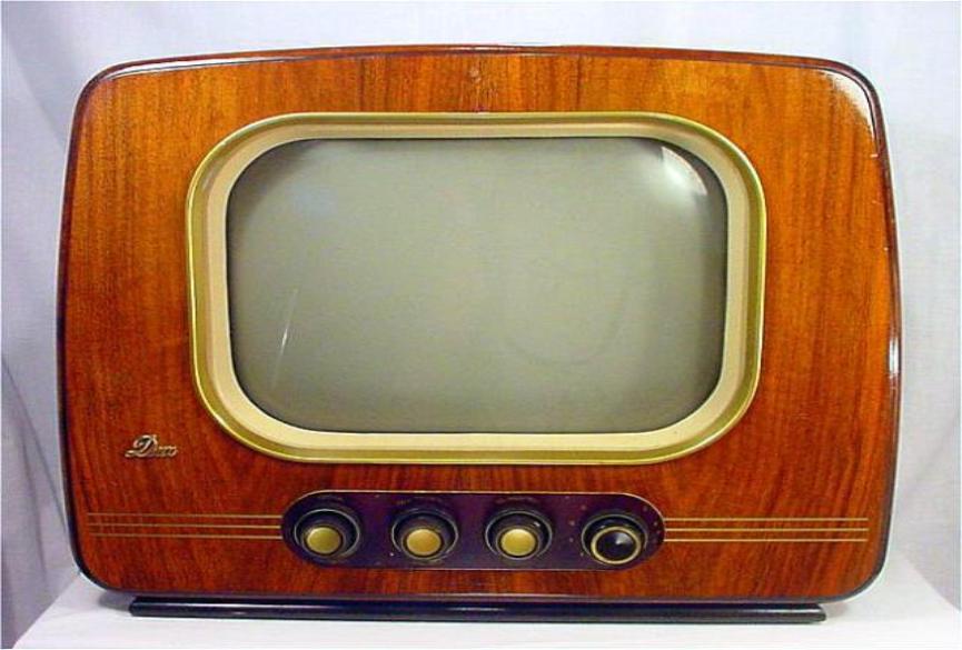 tv schrank vintage m bel design idee f r sie. Black Bedroom Furniture Sets. Home Design Ideas