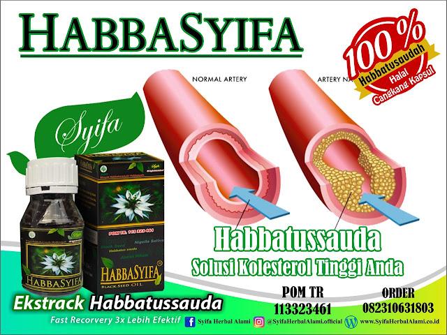 manfaat-habbatussauda-obat-kolesterol