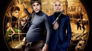 Download Film The Brothers Grimsby (2016) 720p BluRay Subtitle Indonesia
