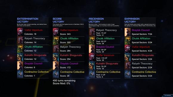 stardrive-2-sector-zero-pc-screenshot-www.ovagames.com-4