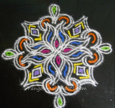 kolam-with-colours.jpg