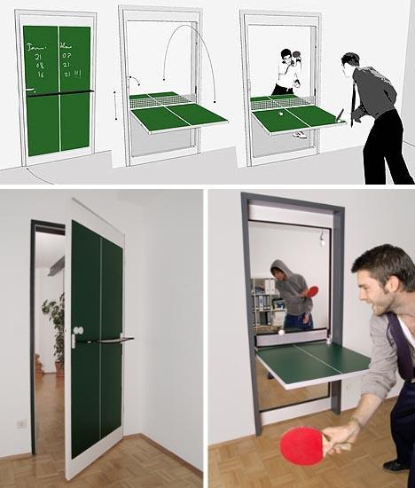 dobrze mieszkaj czerwca 2013. Black Bedroom Furniture Sets. Home Design Ideas