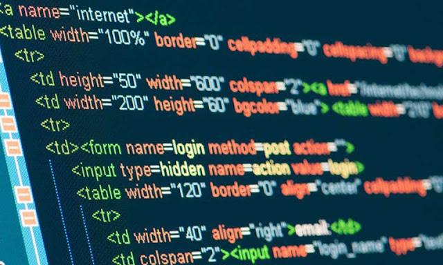 skill-koding-jungjawa-blog