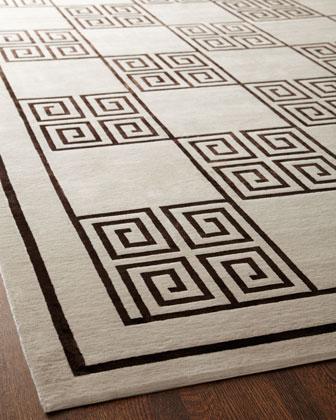 Rug Master Oriental Rug Patterns Part 1