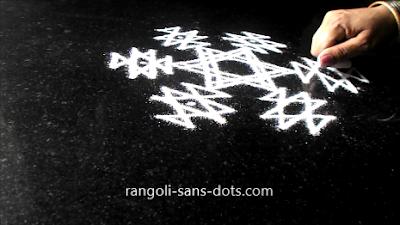Diwali-rangoli-deisgn-183c.jpg