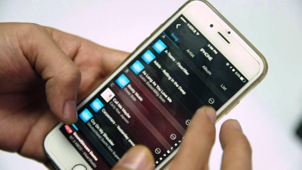 Tips Memaksimalkan Memori Internal Kecil pada Smartphone