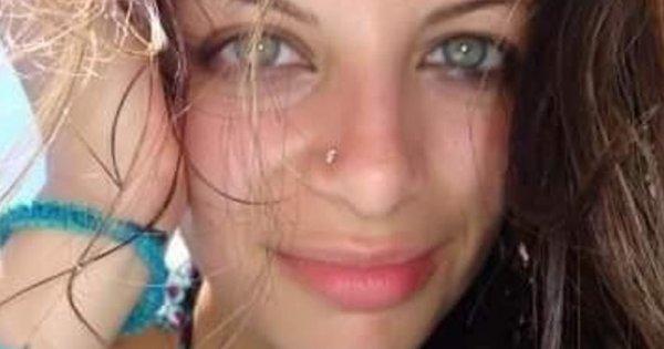 Κρήτη: Η ανάσυρση της σορού της 31χρονης εκπαιδευτικού από το φαράγγι του Αμπά (βίντεο)