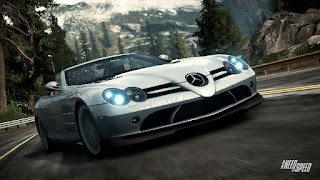Download Need For Speed Rivals PC Game