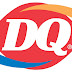 DQ® Brand Sends Guardians of the Galaxy Fans on a Sweet Mission - Guardians Awesome Mix Blizzard Treat
