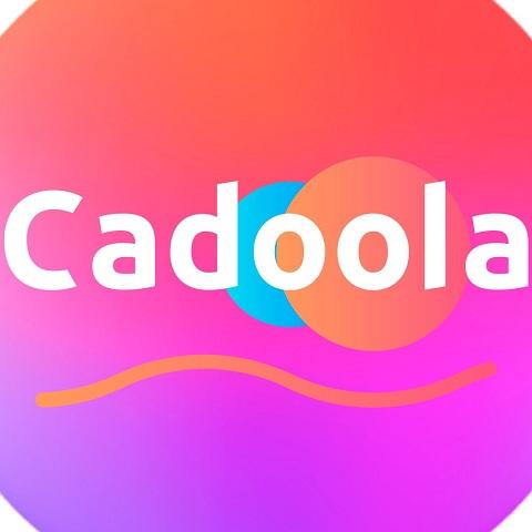 sòng bạc Cadoola