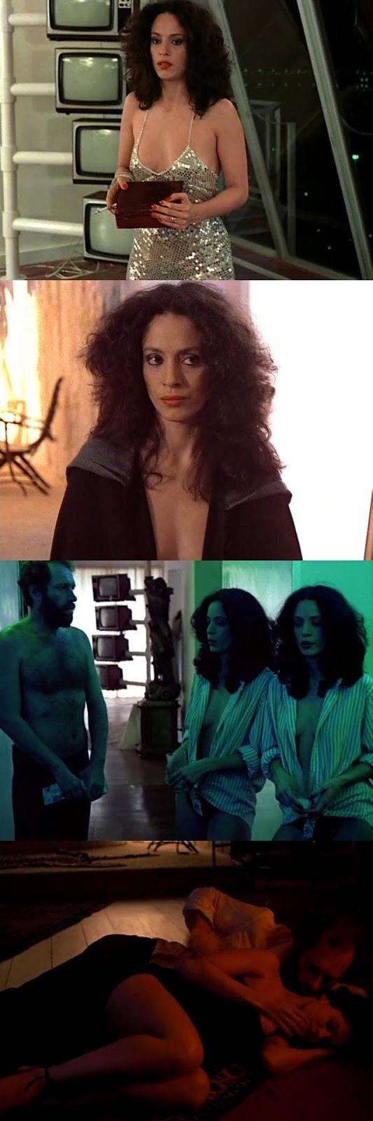 Megapost de Películas Eróticas para Adultos 720p HD Parte 1