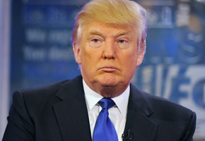 Nenhum míssil norte-coreano atingirá os Estados Unidos, garante Trump