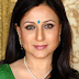 Kishori Shahane age, husband, hot, date of birth, wiki, biography