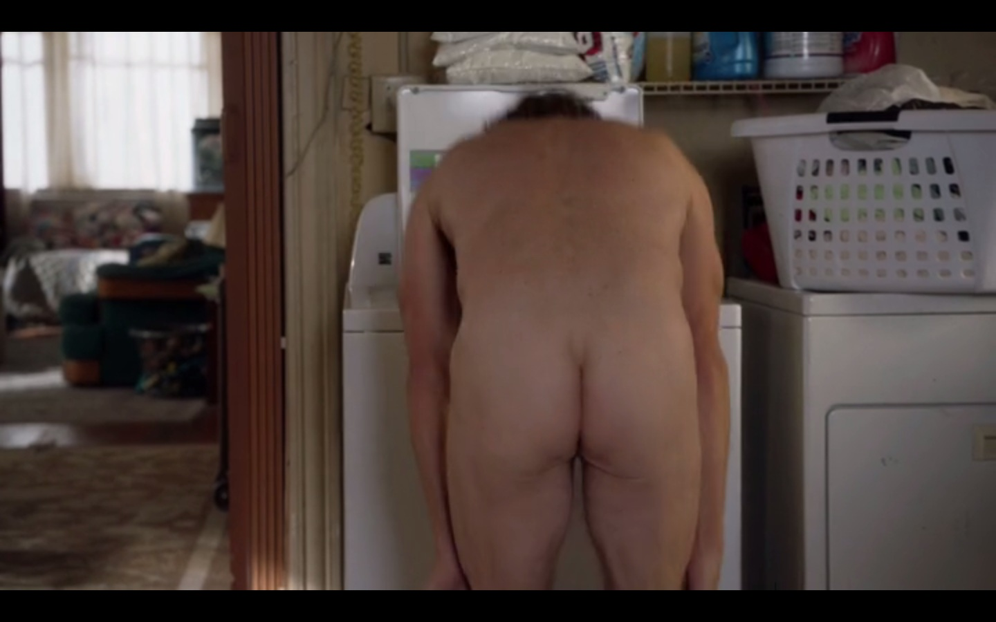 from Prince william h macy nude