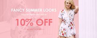 http://www.zaful.com/promotion-fancy-summer-looks-special-597.html?lkid=95746