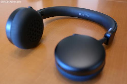 AudioMX MX10