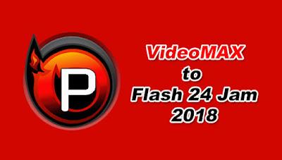 Cara Mengubah Kuota Videomax Telkomsel dengan VPN Pro 148 Juni 2018
