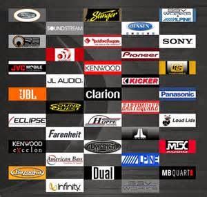 Cara memilih sistem audio mobil terbaik untuk kenerja dan gaya di mobil Anda bisa di bilang sulit. A