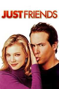 Just Friends 2005 Hindi-English Dual Audio Download 300MB