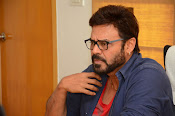 Venkatesh stylish photos gallery-thumbnail-4