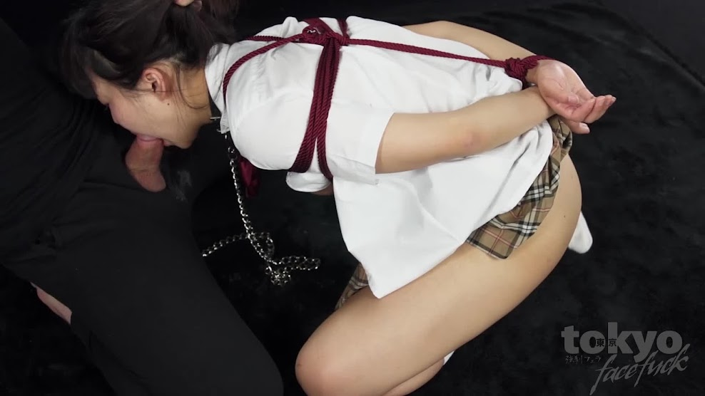 TokyoFaceFuck No.061_Chiaki_Kitahara_2.mp4 - Girlsdelta