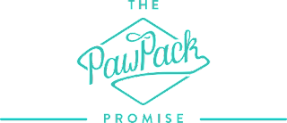 PawPack Pet Subscription Box Review + Giveaway!