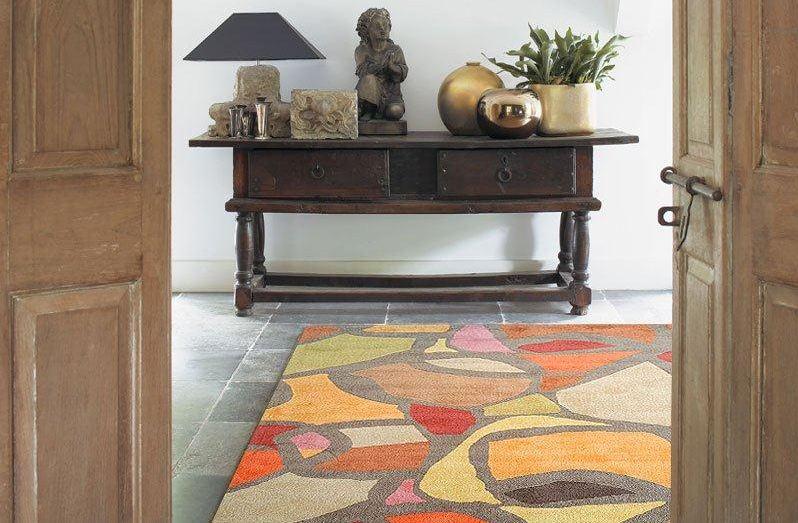 Amazon tappeti salotto u2013 idee di immagini di casamia