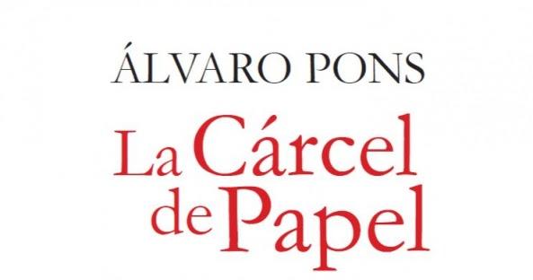 download Acta Conventus Neo Latini Torontonensis: Proceedings of the Seventh International
