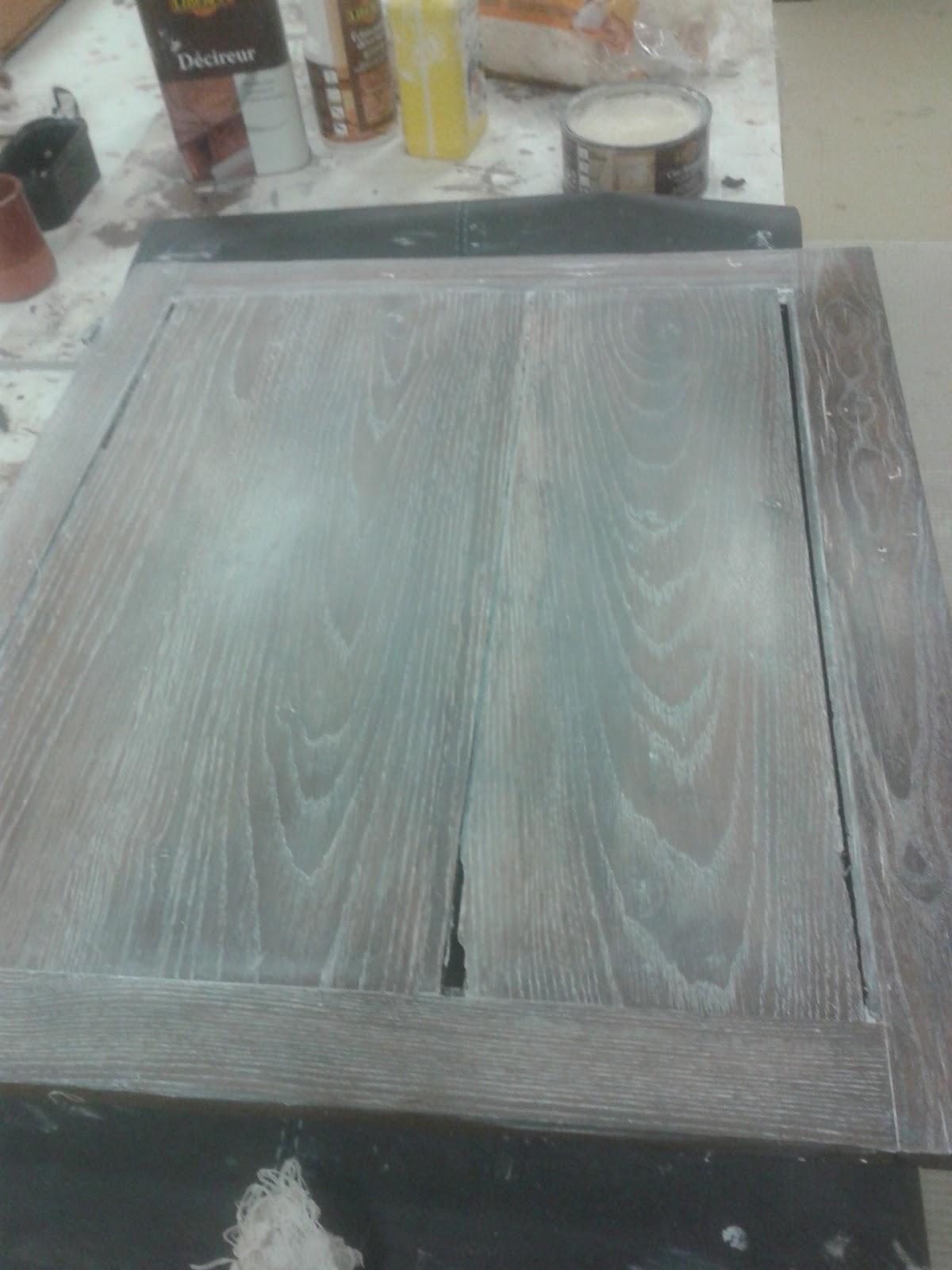 Peinture c rus e leroy merlin resine de protection pour - Peinture leroy merlin pour meuble ...
