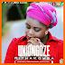 Ritha Komba - Uniongoze (New Gospel Audio) | Download Fast