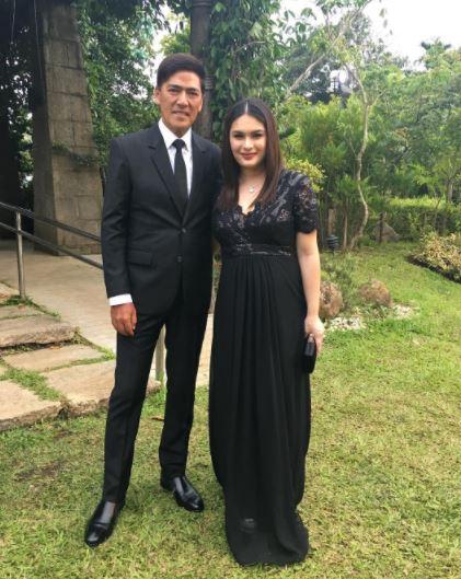Pauleen Luna, Ganito Ang Ipinakitang Ugali Sa Mga Anak Ni Vic Sotto !