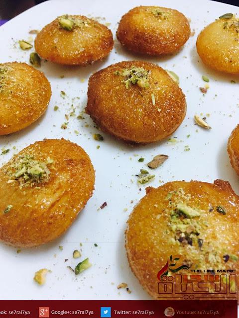 أطباق  سريعة التحضير في رمضان