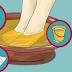 Ισχιαλγία: Άμεση ανακούφιση από τον πόνο σε 10 λεπτά