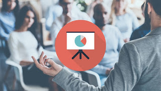 Complete PowerPoint 2016 Guide: Master Presentation Skills
