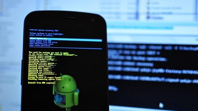هل تم تحديث أجهزة Android الخاصة بك؟ يقول الباحثون ربما لا