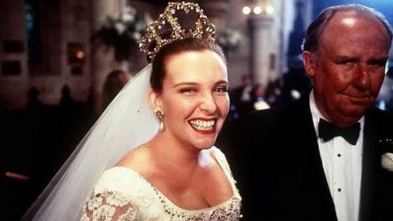 Les films à voir absolument lorsqu'on est une future mariée Muriel blog mariage www.unjourmonprinceviendra26.com