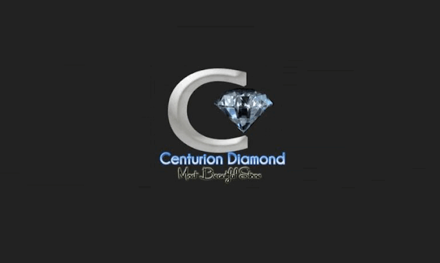 Lowongan Kerja Terbaru PT Centurion Liora Abadi