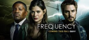 Download Frequency Season 1 Complete 480p HDTV All Episodes