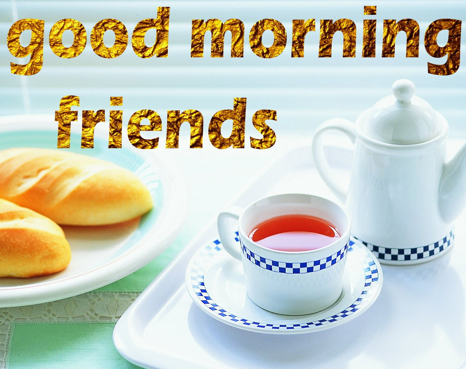 Good Morning Hd Images Wallpaper Photos