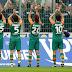 O último Werder Bremen a vencer a Bundesliga