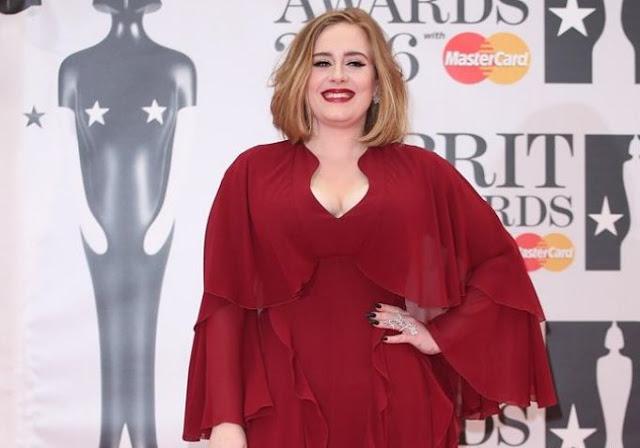 Adele 'Devastated' to Cancel Final Shows After Damaging Her Vocal Cords