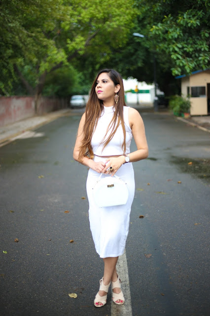 styling cords, Kim kardashian inspired outfit, white crop top, pencil skirt, pencil skirt croptop combo, stalkbuylove, fashion, delhi blogger, stone jewelry, citrus, , suitcase bag, beauty , fashion,beauty and fashion,beauty blog, fashion blog , indian beauty blog,indian fashion blog, beauty and fashion blog, indian beauty and fashion blog, indian bloggers, indian beauty bloggers, indian fashion bloggers,indian bloggers online, top 10 indian bloggers, top indian bloggers,top 10 fashion bloggers, indian bloggers on blogspot,home remedies, how to